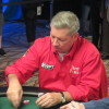 Mike Sexton World Series of Poker