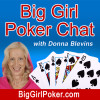 Big Girl Poker Chat Podcast