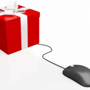 Donna Blevins Mindset Coach give you a MindSet Gift