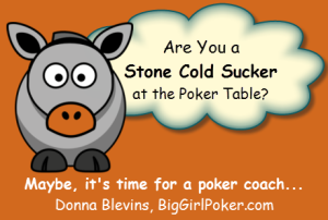 donkey-stone-cold-sucker