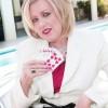 Kathy Raymond Poker