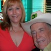 pam-brunson-and-doyle-brunson