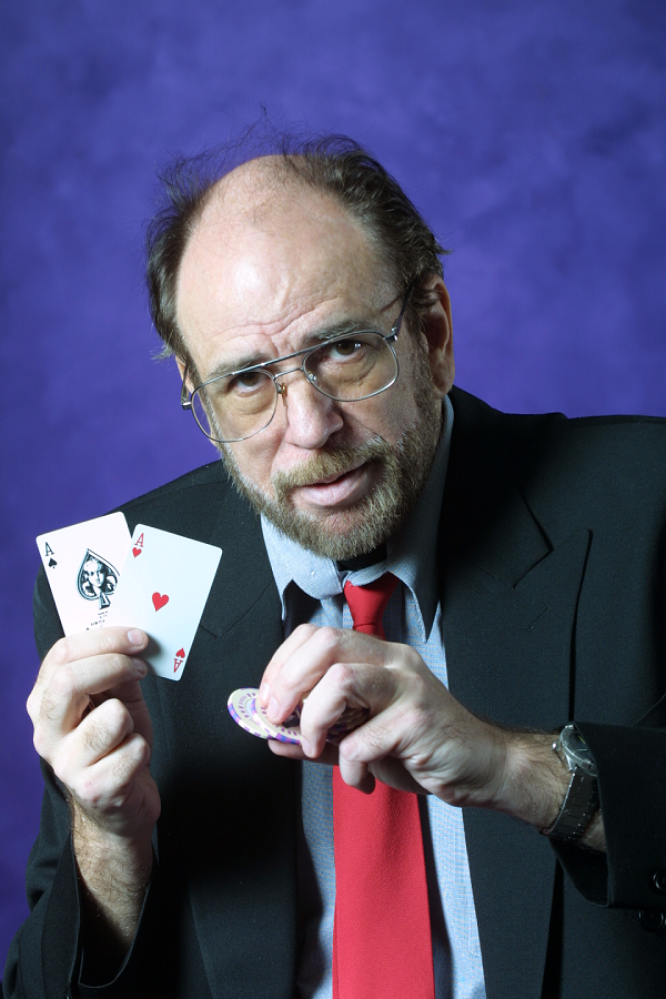 mike-caro-with-cards-600x900